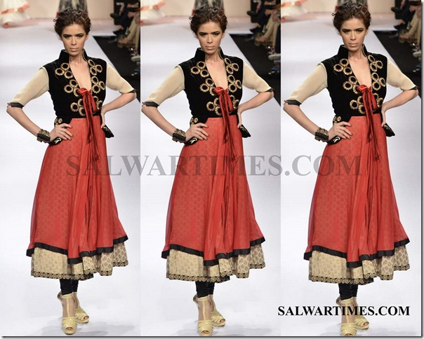Nandita_Thirani_Lakme_Fashion_Week