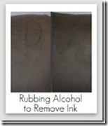 rubbing-alcohol-stain-remover41