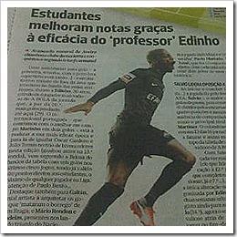 edinho_jornal