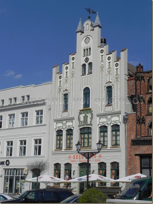 Wismar 21