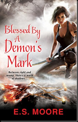 blessed-by-a-demons-mark
