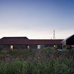 Ochre-Barn-Carl-Turner-Architects-1.jpg