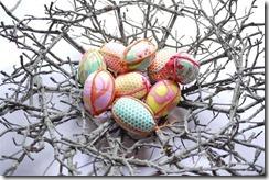 easter-egg-jpg-60