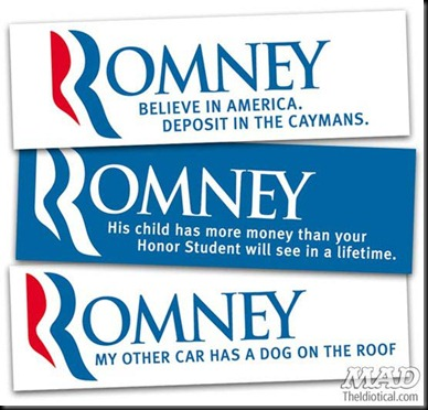 romney-bumper-stickers-mad