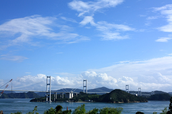 shimanami-2.jpg