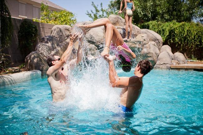2012-06-30 summer 53223