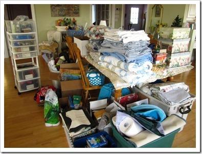 20121112_stuff-in-living-room_007