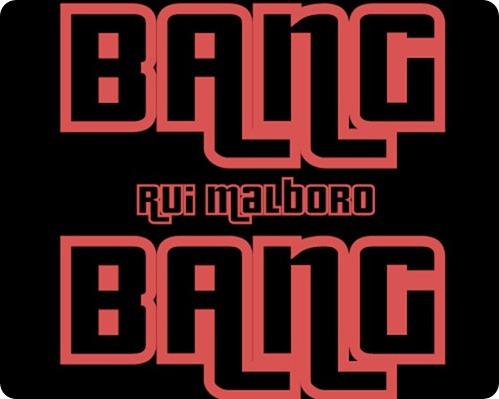 Rui Malboro