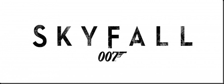 Skyfall-James-Bond-23-Logo-900x302