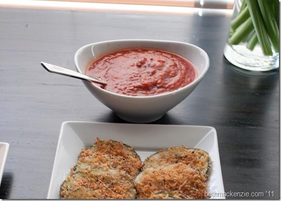Easy Tomato Sauce1