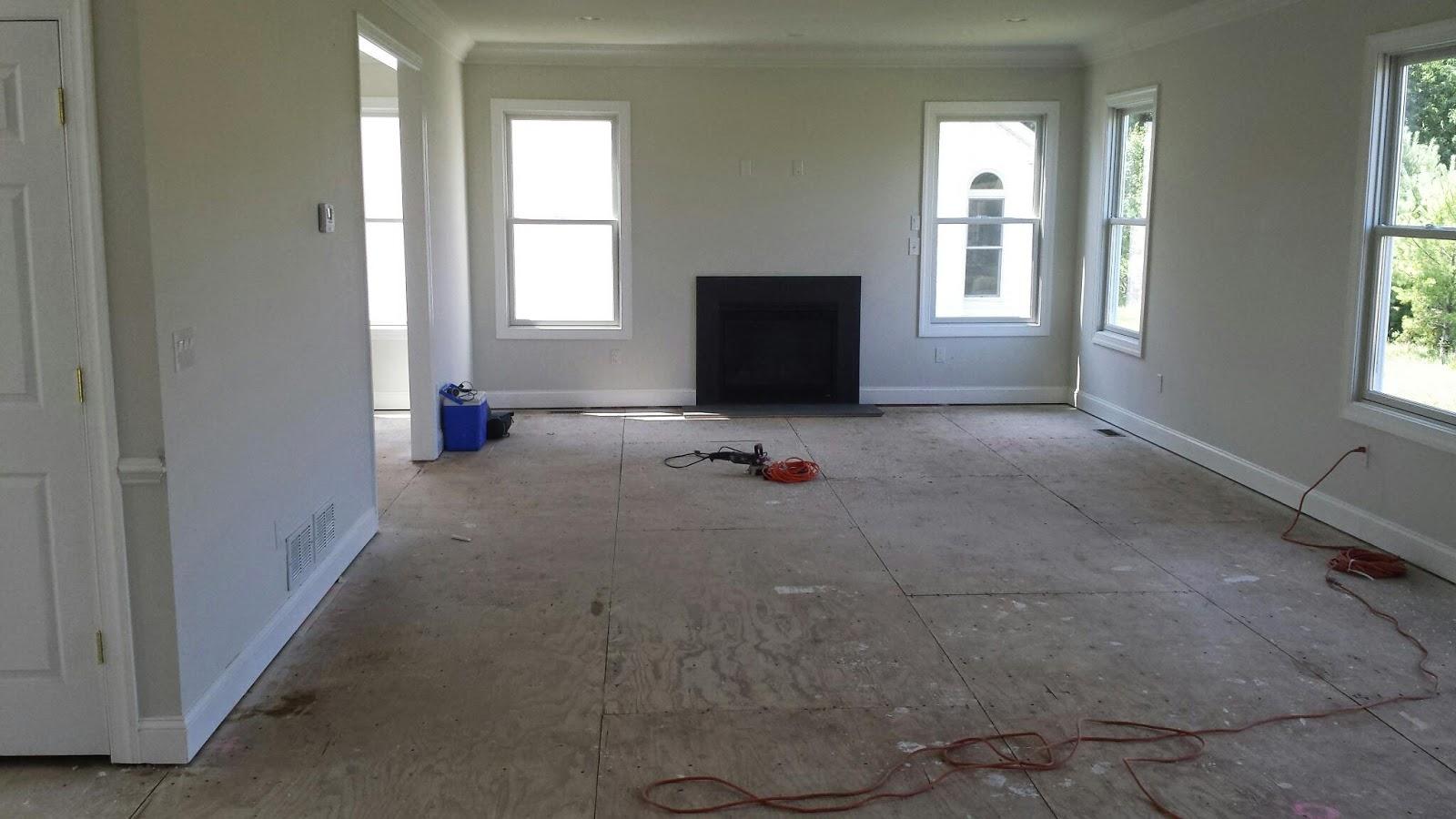my hardwood floors furniture helps modern blogging reviews somerset flooring