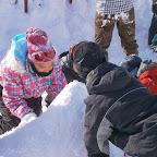 スキー0727.jpg