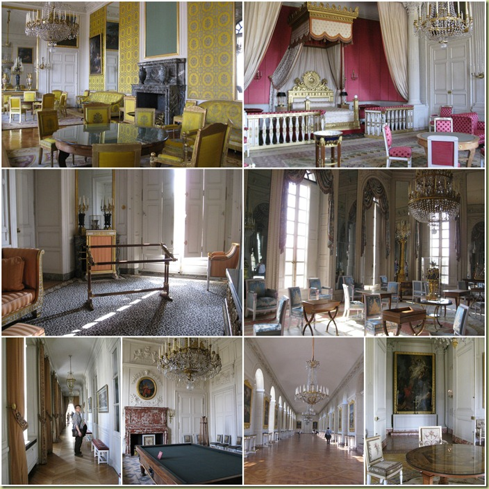 03 大翠安儂宮 Grand Trianon