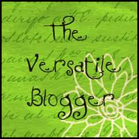 [Versatile%2520Blogger%2520Award%255B5%255D.png]