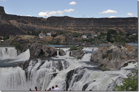 Twin Falls, Id 046