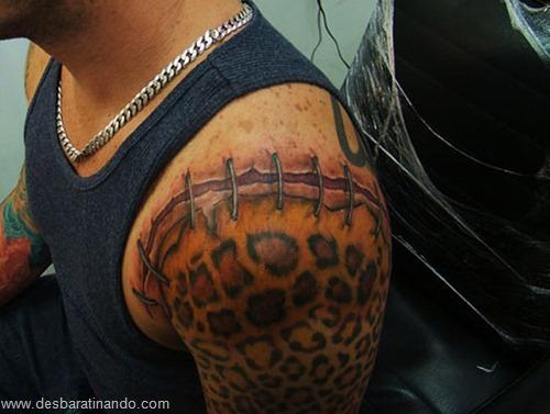 tatuagens realistas desbaratinando  (7)