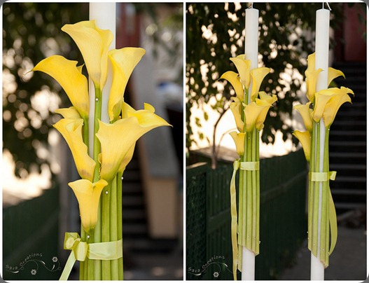 6311826730_508459121a_z wedding candles  sara creations blogspot romania