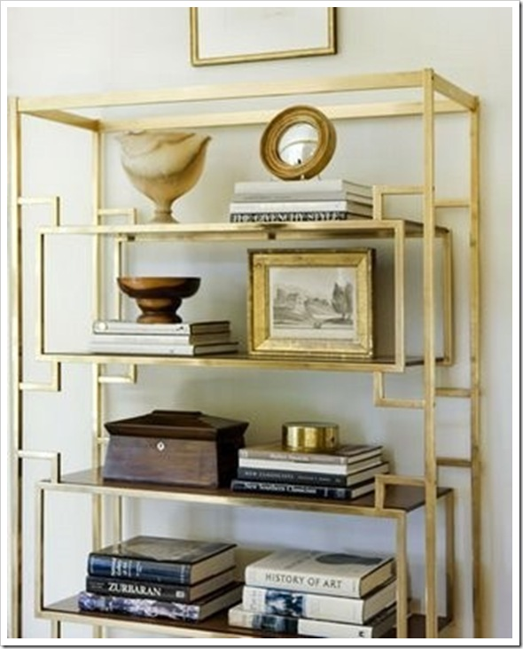 golden-brass-etagere