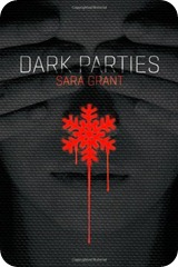 darkparties