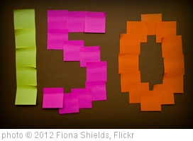 'day 150' photo (c) 2012, Fiona Shields - license: http://creativecommons.org/licenses/by/2.0/