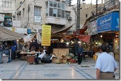 Oporrak 2011 - Jordania ,-  Amman, 19 de Septiembre  22