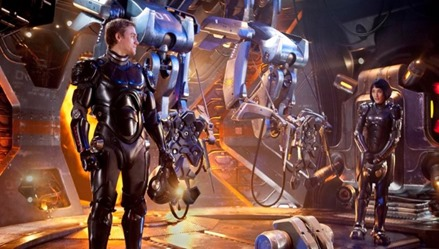 Pacific-Rim-Movie-Facebook-Promo-700x376