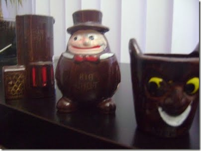 made-in-japan-vintage-shot-glasses-kitsch-sir-thrift-a-lot