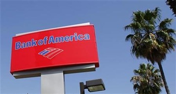 BofA-replacing-CIO-with-consumer-banking-executive