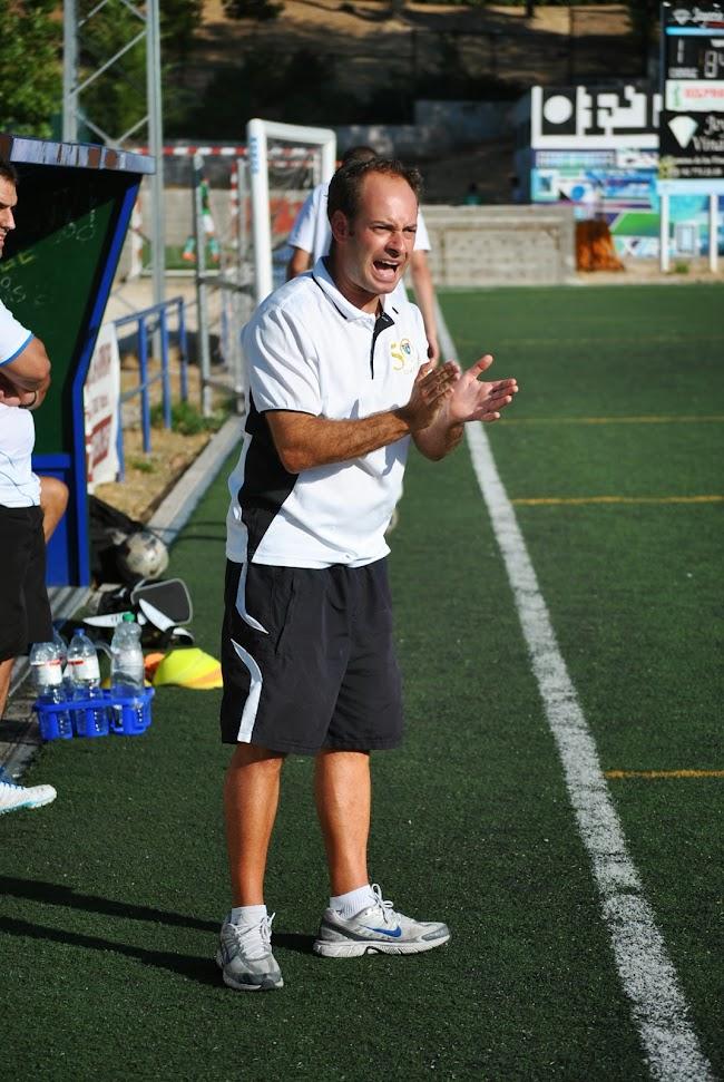 entrevista Jorge Vallejo 025.jpg