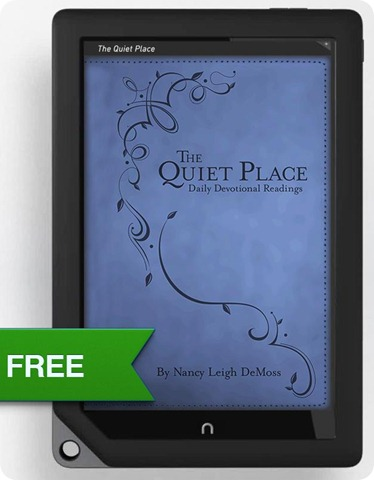 fREE NOOK EBOOK