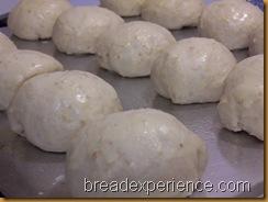 orange-buttermilk-dinner-rolls 013