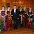 45-lat PSM Ist. wPrzeworsku - 17 czerwca 2013