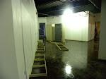 Breakroom 1.jpg