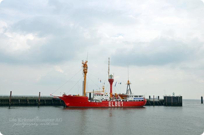 Wremen 07.08.14 Cuxhaven 178 Elbe1