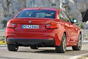 View-5-BMW-2-Series-Coupe