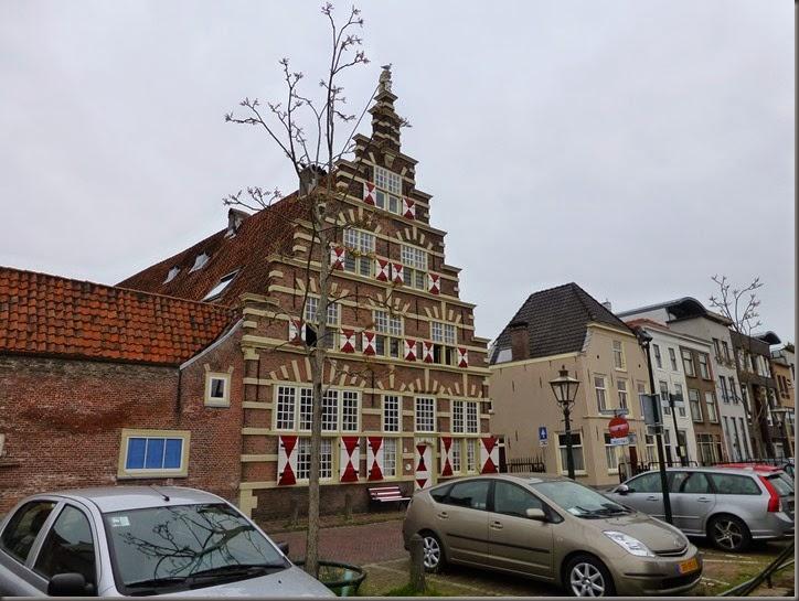 Leiden-14 394