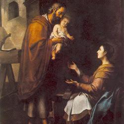 841 Sagrada familia.jpg