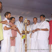 Thriuvanathapuram Bookfair 2013 Day21-12-13_11.JPG