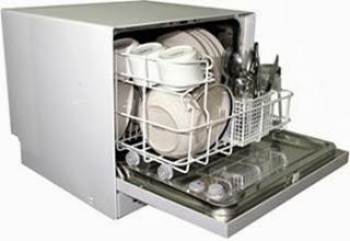 Κίνδυνος ανάφλεξης για πλυντήρια πιάτα Bosc, Neff, Pitsos, Siemens
