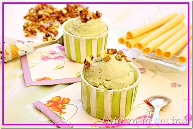 helado pistacho 4