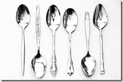 Spoons Zoi Shop