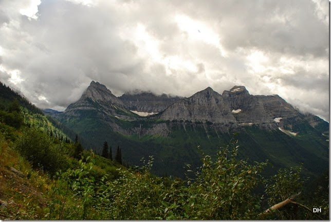 08-31-14 A Going to the Sun Road Road NP (98)