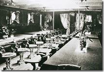 871-Merimbula-saloon