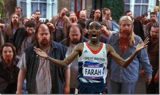 mo-farah-running-away-5