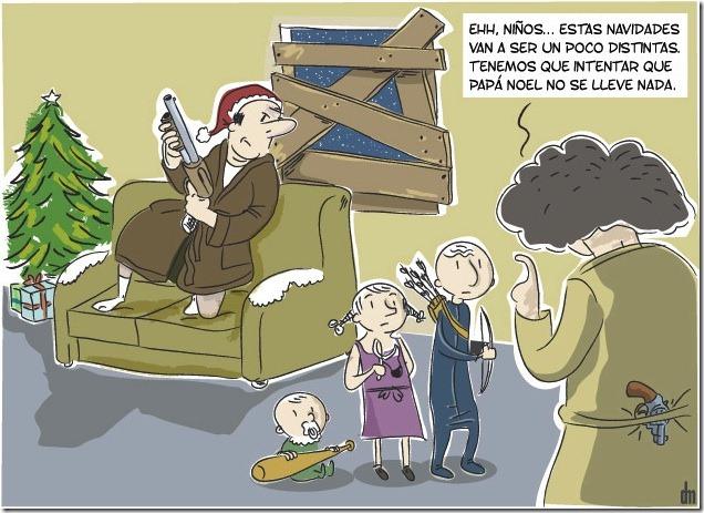 Merry-Chrisistmas-