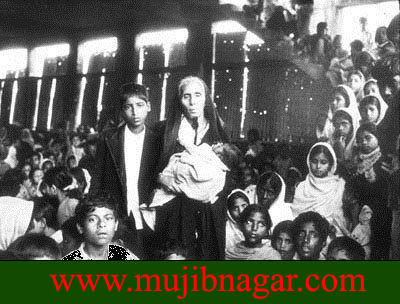 Bangladesh_Liberation_War_in_1971+47.png