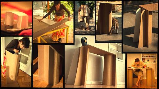 stol-tamtaram-design.jpg