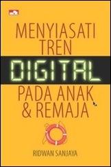trendigital-9789792799699