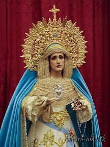 rosario-linares-inmaculasa-2013-alvaro-abril-(11).jpg