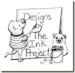 Designs by Wendy Leach
